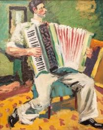 bowden_accordianplayer