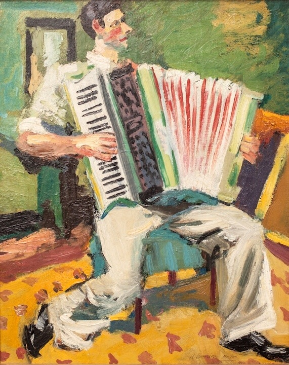 bowden_accordianplayer