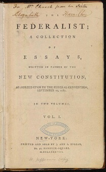 federalist_papers