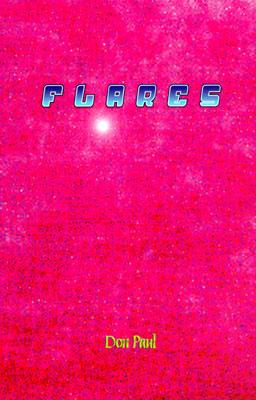 Flarefrontx400