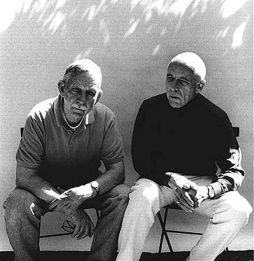 paulwonner&billbrown