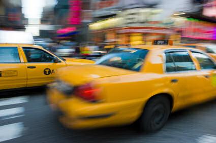 taxi-san-francisco