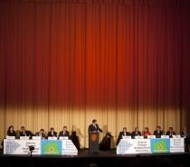 castro mayoral forum_web