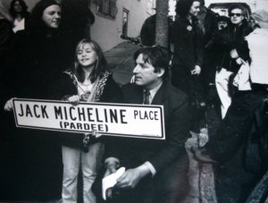 micheline_street