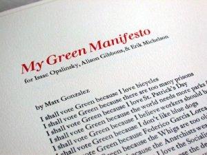 my_trogu_manifesto_detail_1