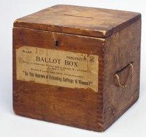ballotboxi32106