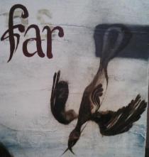 FelixM_Far