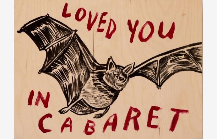 sl-LovedYouInCabaret-copy-2