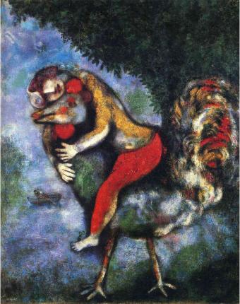 chagall1