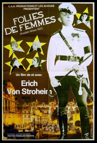 Frenchmovieposter